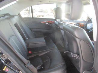 2006 Mercedes-Benz E350 3.5L Gardena, California 12