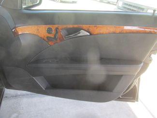 2006 Mercedes-Benz E350 3.5L Gardena, California 13