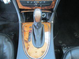2006 Mercedes-Benz E350 3.5L Gardena, California 7