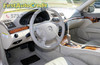 2006 Mercedes-Benz E350 3.5L in Jackson MO, 63755