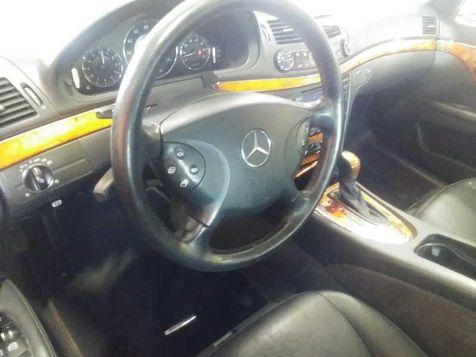 2006 Mercedes-Benz E350 3.5L   JOPPA, MD   Auto Auction of Baltimore  in JOPPA, MD