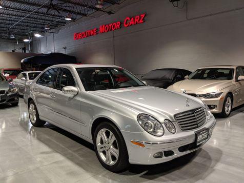 2006 Mercedes-Benz E350 3.5L in Lake Forest, IL