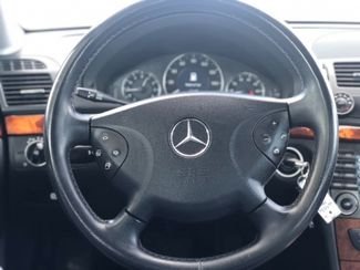 2006 Mercedes-Benz E350 3.5L LINDON, UT 28