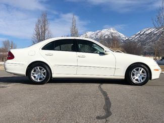 2006 Mercedes-Benz E350 3.5L LINDON, UT 5