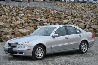 2006 Mercedes-Benz E350 4Matic Naugatuck, Connecticut