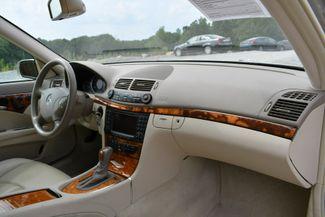 2006 Mercedes-Benz E350 3.5L Naugatuck, Connecticut 10