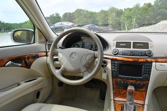 2006 Mercedes-Benz E350 3.5L Naugatuck, Connecticut 16