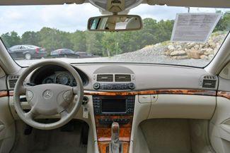 2006 Mercedes-Benz E350 3.5L Naugatuck, Connecticut 17