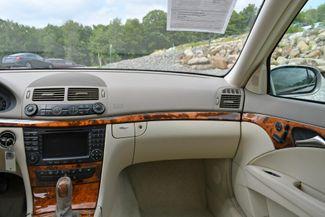 2006 Mercedes-Benz E350 3.5L Naugatuck, Connecticut 18