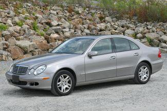 2006 Mercedes-Benz E350 3.5L Naugatuck, Connecticut 2