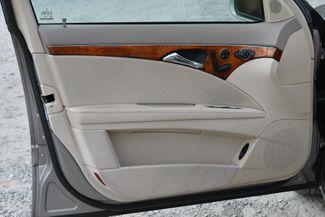 2006 Mercedes-Benz E350 3.5L Naugatuck, Connecticut 20