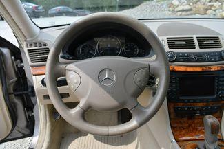 2006 Mercedes-Benz E350 3.5L Naugatuck, Connecticut 22