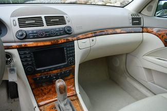 2006 Mercedes-Benz E350 3.5L Naugatuck, Connecticut 23