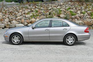 2006 Mercedes-Benz E350 3.5L Naugatuck, Connecticut 3