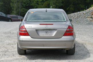 2006 Mercedes-Benz E350 3.5L Naugatuck, Connecticut 5