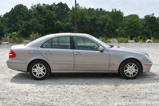 2006 Mercedes-Benz E350 3.5L Naugatuck, Connecticut 7