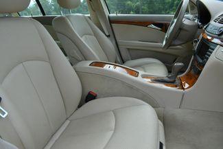 2006 Mercedes-Benz E350 3.5L Naugatuck, Connecticut 9