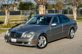 2006 Mercedes-Benz E350 3.5L in Reseda, CA, CA 91335