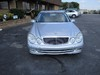 2006 Mercedes-Benz E500 5.0L in Memphis TN, 38115