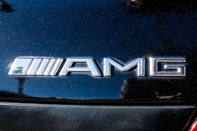 2006 Mercedes-Benz E55 5.5L AMG in Reseda, CA, CA 91335