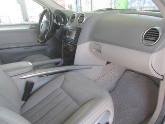 2006 Mercedes-Benz ML350 3.5L Gardena, California 7