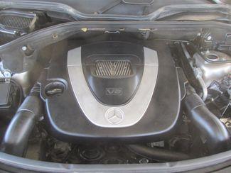 2006 Mercedes-Benz ML350 3.5L Gardena, California 14