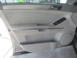 2006 Mercedes-Benz ML350 3.5L Gardena, California 8