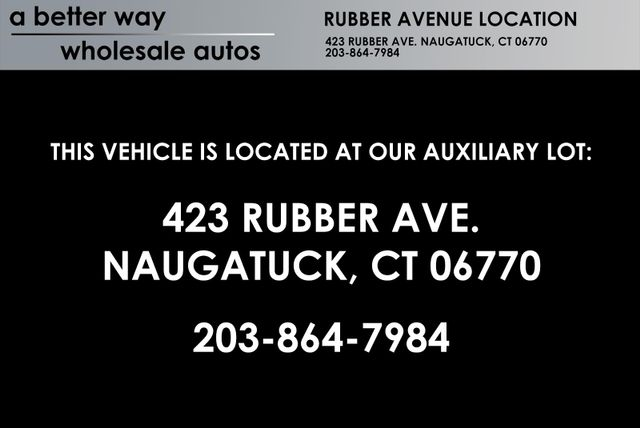 2006 Mercedes-Benz ML350 4Matic Naugatuck, CT