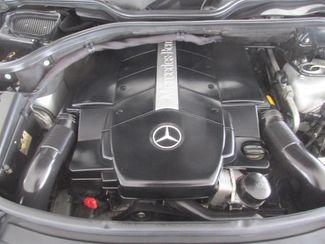 2006 Mercedes-Benz ML500 5.0L Gardena, California 14