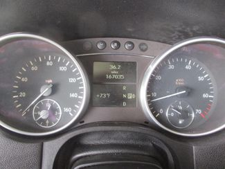 2006 Mercedes-Benz ML500 5.0L Gardena, California 5