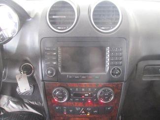 2006 Mercedes-Benz ML500 5.0L Gardena, California 6