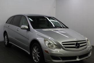 2006 Mercedes-Benz R350 3.5L in Cincinnati, OH 45240