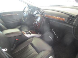 2006 Mercedes-Benz R350 3.5L Gardena, California 7