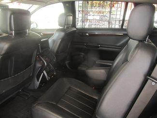 2006 Mercedes-Benz R350 3.5L Gardena, California 9