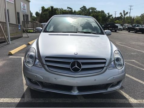 2006 Mercedes-Benz R350 3.5L | Myrtle Beach, South Carolina | Hudson Auto Sales in Myrtle Beach, South Carolina