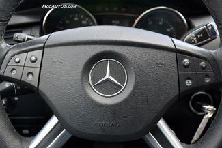 2006 Mercedes-Benz R350 3.5L Waterbury, Connecticut 36