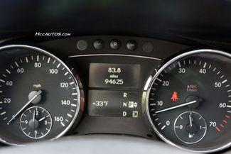 2006 Mercedes-Benz R350 3.5L Waterbury, Connecticut 37