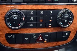 2006 Mercedes-Benz R350 3.5L Waterbury, Connecticut 40