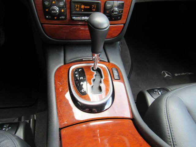 2006 Mercedes-Benz S430 4MATIC ONLY 60K MILES! Excellent! Bend, Oregon 15
