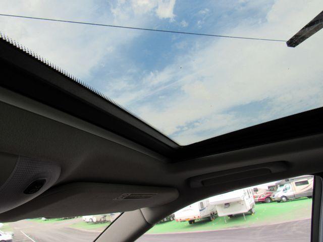 2006 Mercedes-Benz S430 4MATIC ONLY 60K MILES! Excellent! Bend, Oregon 17