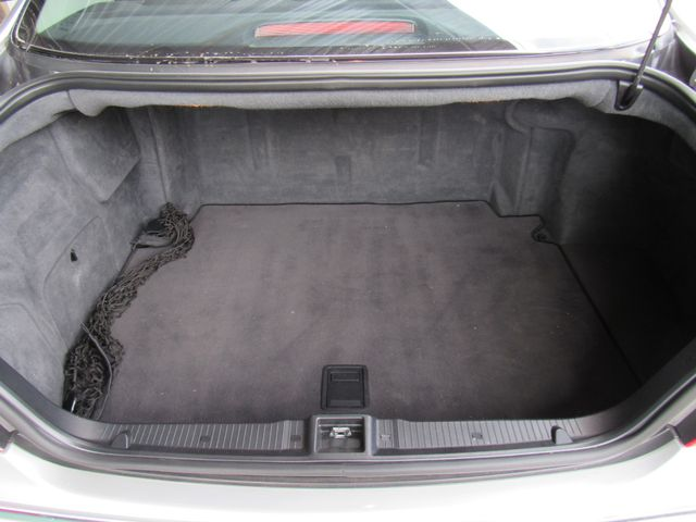 2006 Mercedes-Benz S430 4MATIC ONLY 60K MILES! Excellent! Bend, Oregon 20