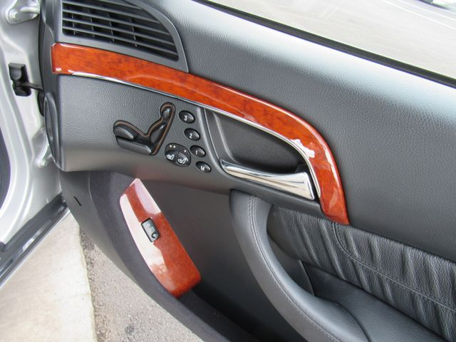 2006 Mercedes-Benz S430 4MATIC ONLY 60K MILES! Excellent! Bend, Oregon 9