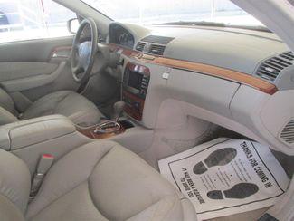 2006 Mercedes-Benz S430 4.3L Gardena, California 7