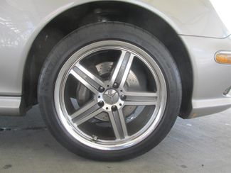 2006 Mercedes-Benz S430 4.3L Gardena, California 13