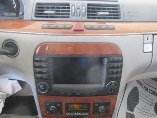 2006 Mercedes-Benz S430 4.3L Gardena, California 6