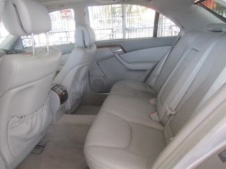 2006 Mercedes-Benz S430 4.3L Gardena, California 10