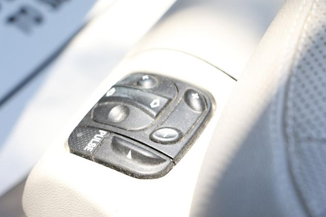 2006 Mercedes-Benz S430 4.3L Santa Clarita, CA 23