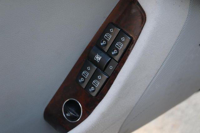2006 Mercedes-Benz S430 4.3L Santa Clarita, CA 26