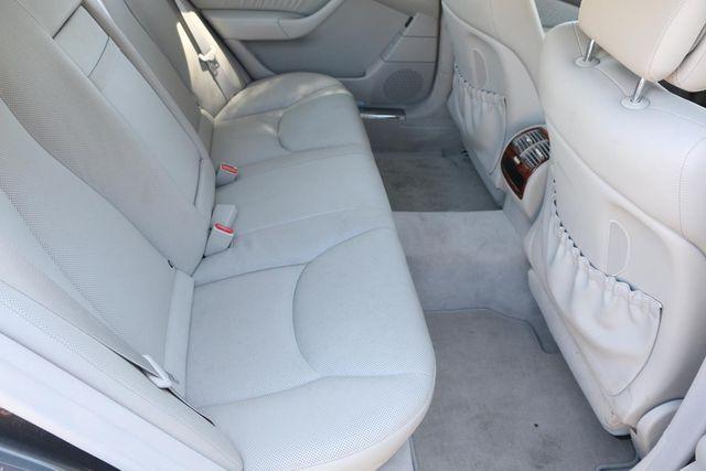 2006 Mercedes-Benz S430 4.3L Santa Clarita, CA 15