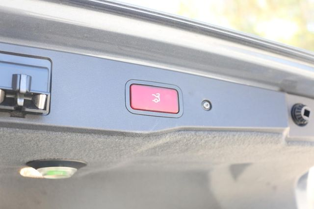 2006 Mercedes-Benz S430 4.3L Santa Clarita, CA 31
